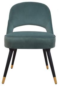 Kiero-Chair-Vii-_Alankaram_Treniq_0