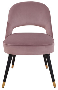 Kiero-Chair-Viii-_Alankaram_Treniq_0