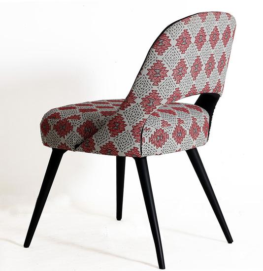 Kiero chair iii  alankaram treniq 5 1524572271720