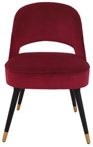 Kiero-Chair-Ix-_Alankaram_Treniq_0