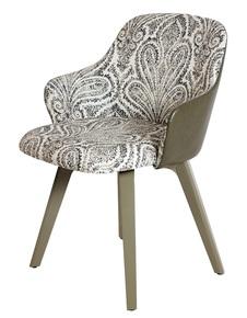 Kisasa-Chair-Ii-_Alankaram_Treniq_0