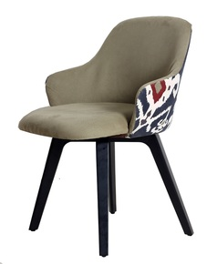 Kisasa-Chair-Iii-_Alankaram_Treniq_0