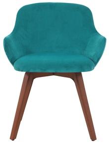 Kisasa-Chair-Vii-_Alankaram_Treniq_0