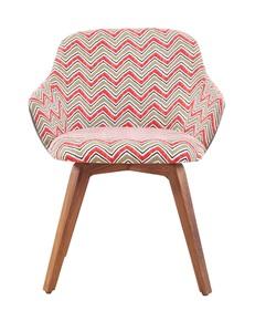 Kisasa-Chair-X-_Alankaram_Treniq_0