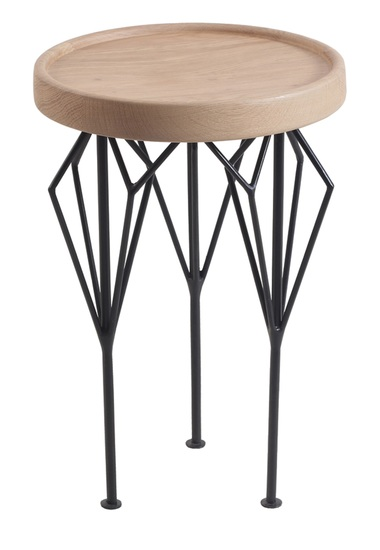 Kombi table i  alankaram treniq 1 1524633510258
