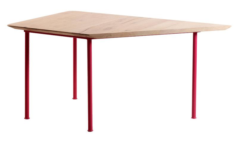 Koneksi table  alankaram treniq 1 1524633750998