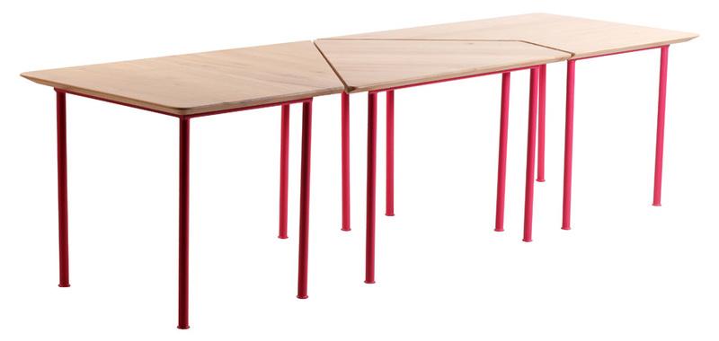 Koneksi table  alankaram treniq 1 1524633751016
