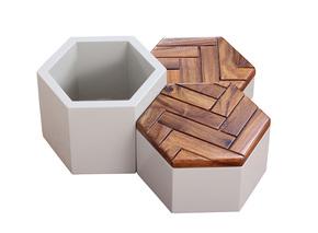Kosa-Box-Viii-_Alankaram_Treniq_0