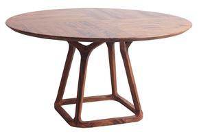 Krug-Table-_Alankaram_Treniq_0