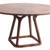 Krug table  alankaram treniq 1 1524637693722