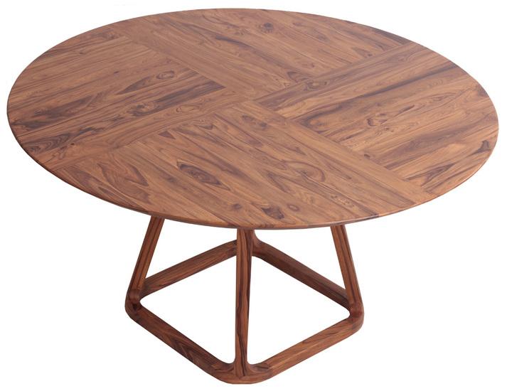 Krug table  alankaram treniq 1 1524637693734