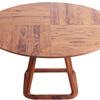 Krug table  alankaram treniq 1 1524637693728
