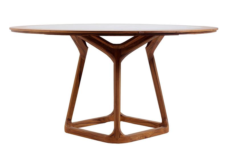Krug table i alankaram treniq 1 1524637853320