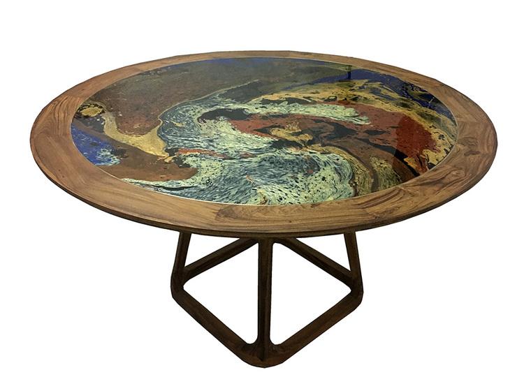 Krug table i alankaram treniq 1 1524637853302