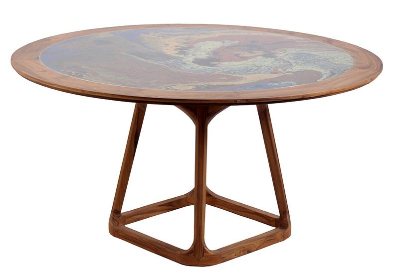 Krug table i alankaram treniq 1 1524637853312