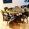 Krug table i alankaram treniq 1 1524637853328