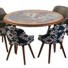 Krug table ii alankaram treniq 1 1524637942756