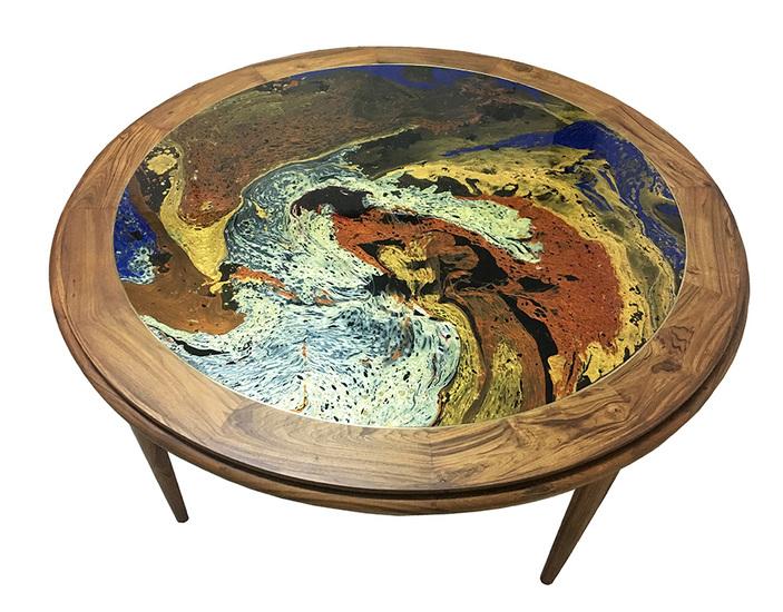 Krug table ii alankaram treniq 1 1524637942746