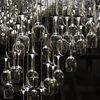 Vine pendant light jonathan coles lighting studio treniq 1 1524649187686