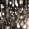Vine pendant light jonathan coles lighting studio treniq 1 1524649185874