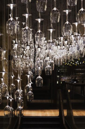Vine pendant light jonathan coles lighting studio treniq 1 1524649189574