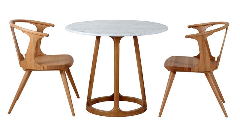 Kruhy table  alankaram treniq 1 1524651520902