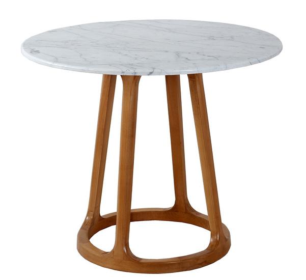 Kruhy table  alankaram treniq 1 1524651520906