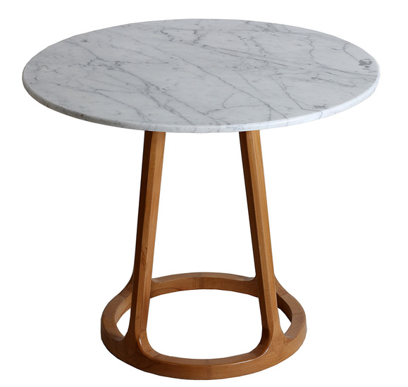 Kruhy table  alankaram treniq 1 1524651520896