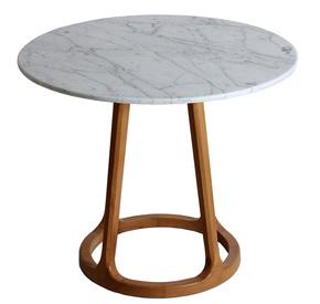 Kruhy-Table-_Alankaram_Treniq_0
