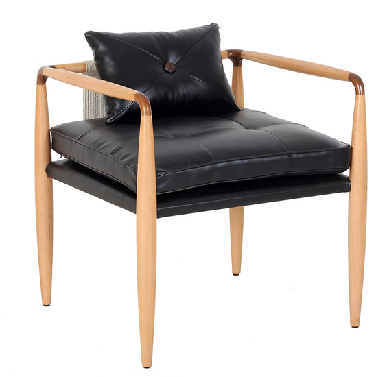 Kutu chair iii alankaram treniq 1 1524652995390