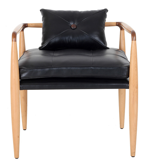 Kutu chair iii alankaram treniq 1 1524652995400