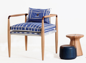Kutu-Chair-Iv_Alankaram_Treniq_0