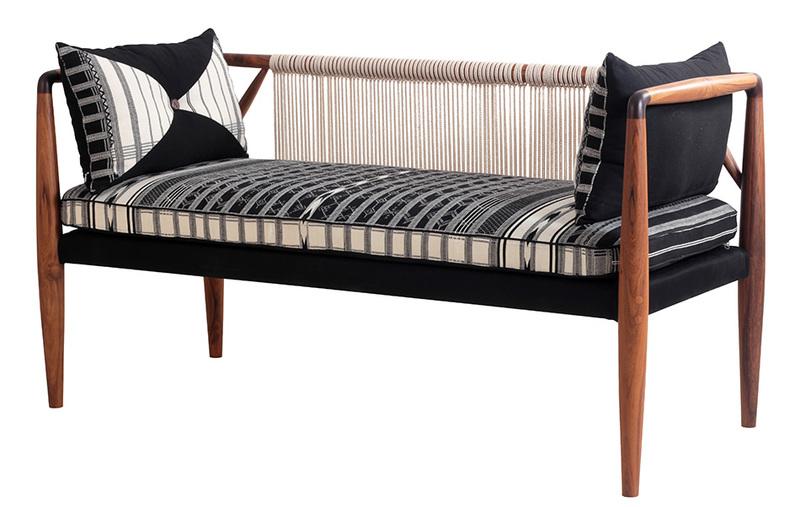 Kutu sofa i alankaram treniq 1 1524653212182