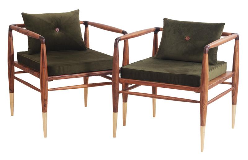 Kutu chair v alankaram treniq 1 1524653328660