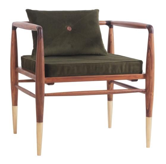 Kutu chair v alankaram treniq 1 1524653328646