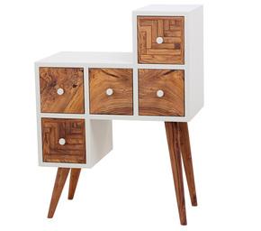 Kvadratna-Cabinet-I-_Alankaram_Treniq_0