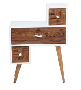 Kvadratna-Cabinet-Iv_Alankaram_Treniq_0