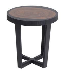 Likas-Table-_Alankaram_Treniq_0