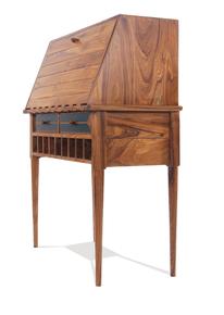 Lipika-Cabinet-_Alankaram_Treniq_0