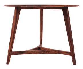 Maarte-Table-_Alankaram_Treniq_0