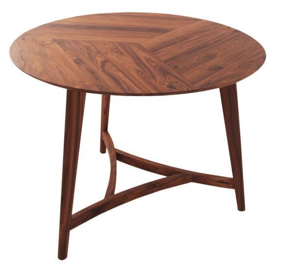 Maarte table  alankaram treniq 1 1524657965156