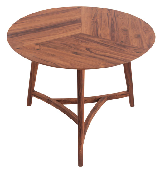Maarte table  alankaram treniq 1 1524657965166