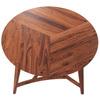 Maarte table  alankaram treniq 1 1524657965162