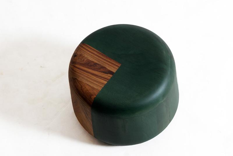 Mal%c5%8d stool ii alankaram treniq 1 1524658308966