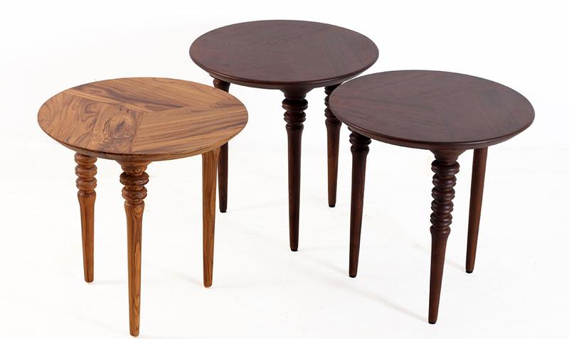 Marami table  alankaram treniq 1 1524658834036