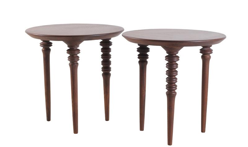 Marami table  alankaram treniq 1 1524658834030