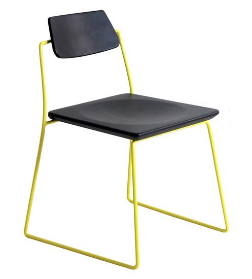 Minik chair i  alankaram treniq 1 1524659198066