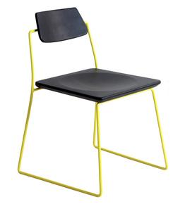 Minik-Chair-I-_Alankaram_Treniq_0
