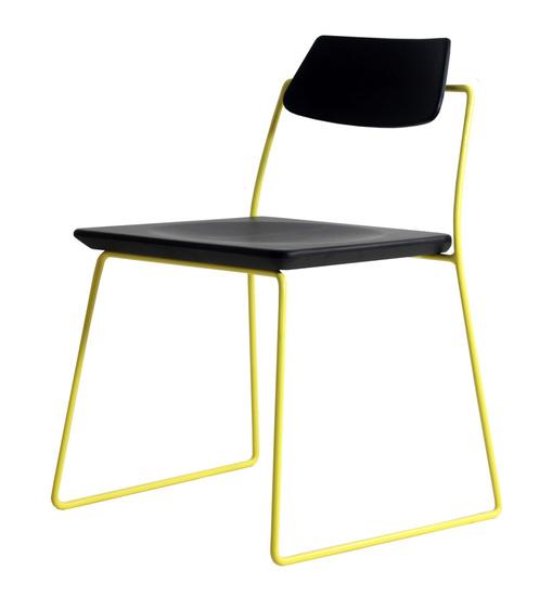 Minik chair i  alankaram treniq 1 1524659198072