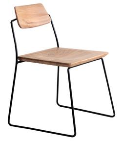 Minik-Chair-Ii_Alankaram_Treniq_0